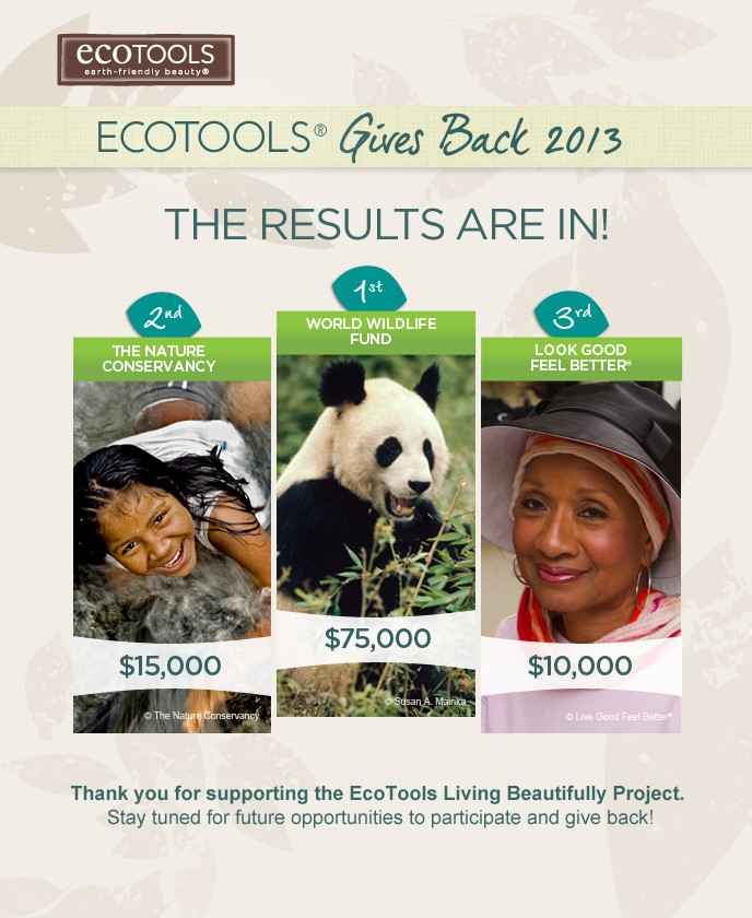 ecotools_gives_back